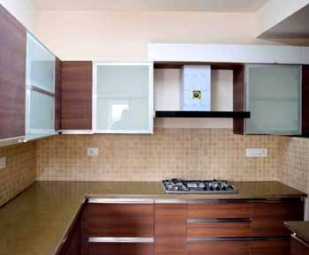 Cost Of Modular Kitchen In Bangalore Truww